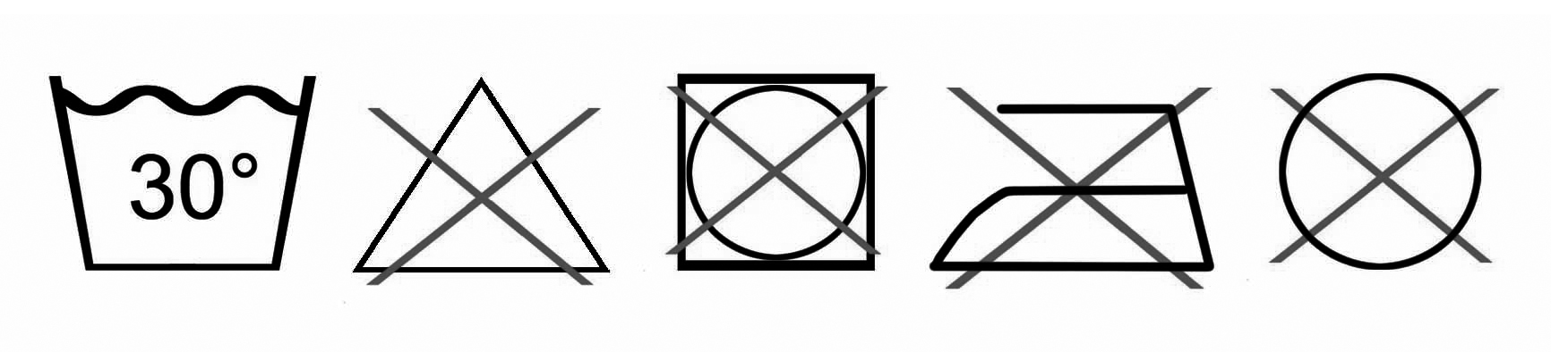 Wasch-Symbole-auf-Socken_30kQhSQR1D9Bsda