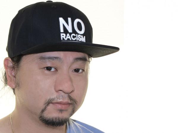 """CAP - """"NO"""""""