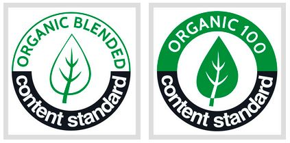 organicbar