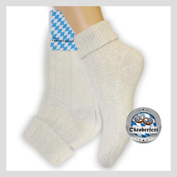 Sockswear Trachten Socken 1 Paar