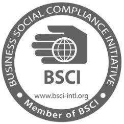 bsci-klein