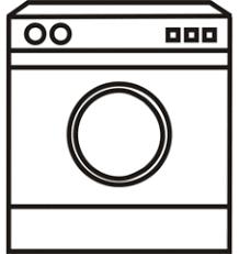 images-wasch